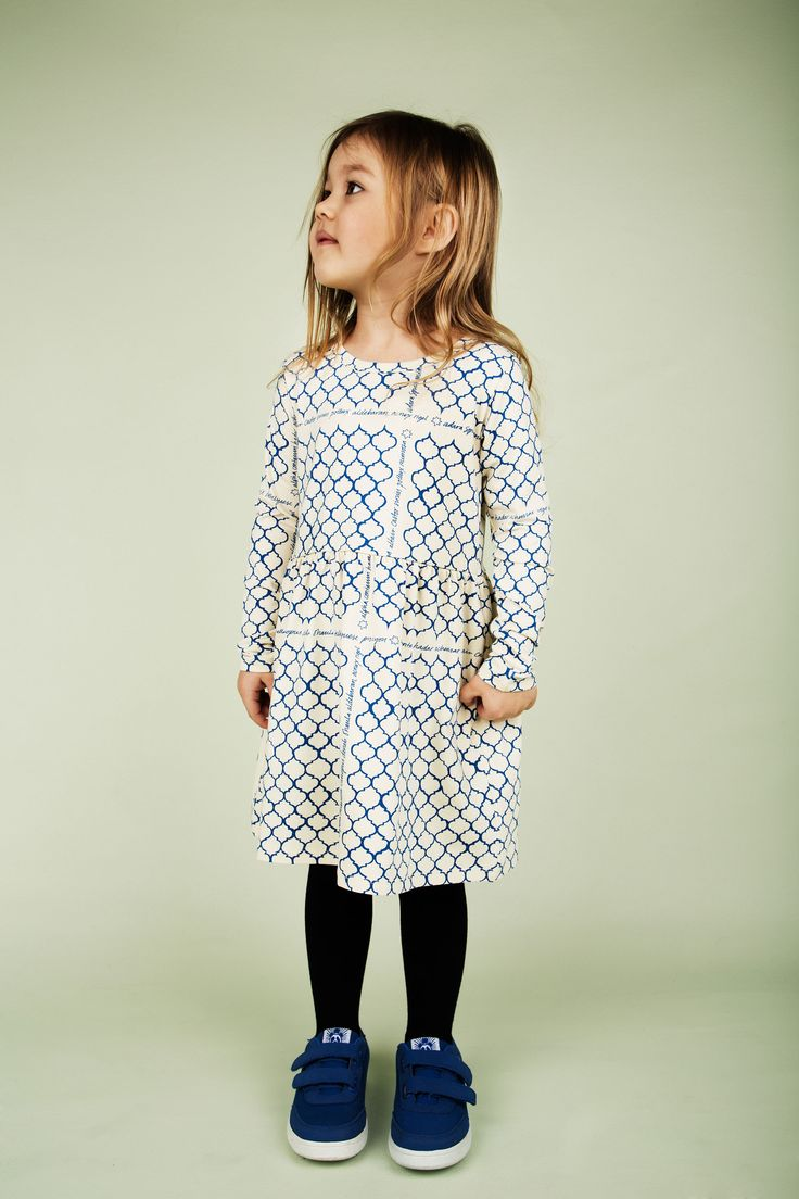 Mini Rodini AW15-16 Sneak Peek :: Zirimola Blog – Kids Design & Lifestyle |