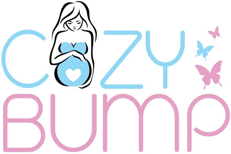Maternity and Pregnancy Body Pillows - Cozy Bump