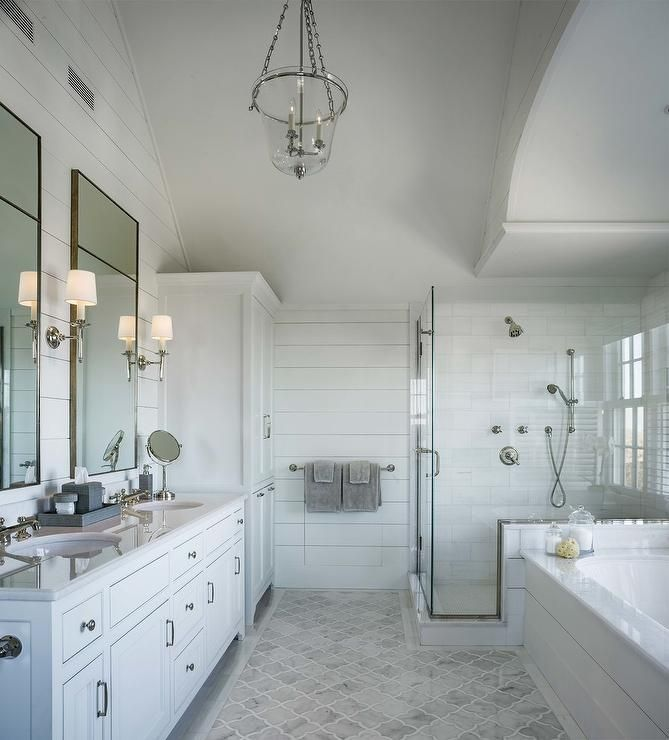 Photos Of Master Bathrooms: 25+ Best Ideas About Master Bathroom Plans On Pinterest