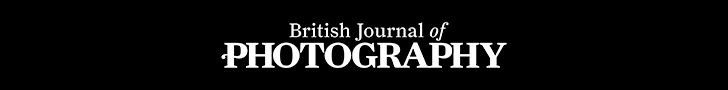 World Press Photo to change contest rules following post-processing controversy - British Journal of Photography