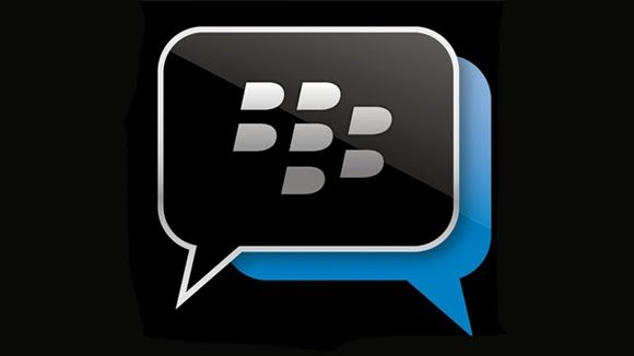 BBM for android and iOS postponed - Mobile Doctors.co