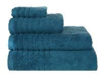 cheap bed covers, cheap bthrobes, cheap tea towels, salon towels, wholesale bed linen, wholesale bed sheets, wholesale bedding sets, wholesale duvet cover sets, wholesale duvet covers