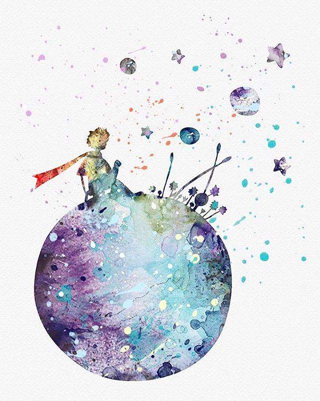 Bom dia gente! 🍀✨ . . 🌓♋️ A Lua hoje está quarto crescente em Câncer quadrando o Sol que está em Áries. 🌞♈️ . Há certas crise em torno de qualquer fase trimestral da Lua pois nos sentimos obrigados a agir. Nos tornamos conscientes de como nossas ações afetam os outros a nossa volta. Os projetos que começamos na Lua Nova em 27 de março estão começando a brotar, e podem enfrentar seus primeiros desafios. Os conflito que podem ocorrer hoje servirão de motivação para superar as…