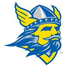 Bethany College Swedes