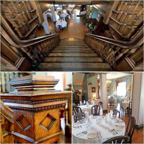 Twelve Oaks Restaurant In Brownsville Pa Facebook