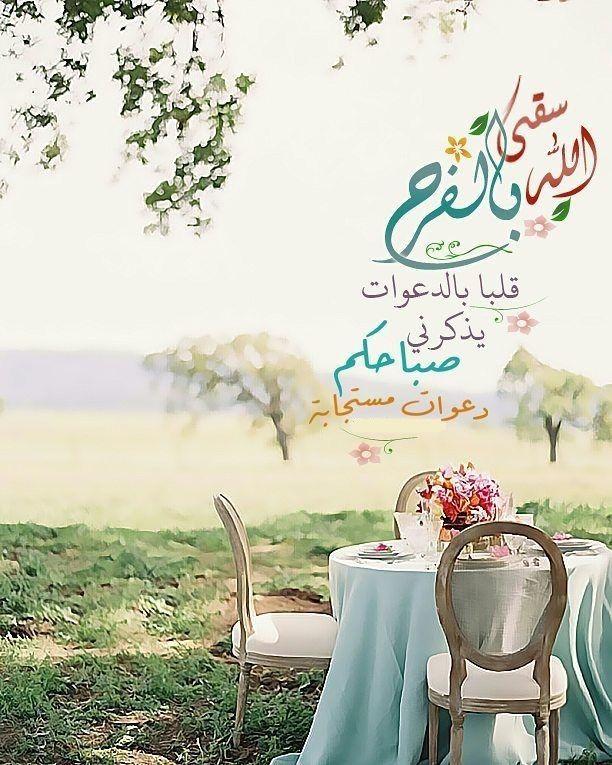 صباحكم دعوات مستجابه Happy Birthday Pictures Islamic Pictures Morning Images