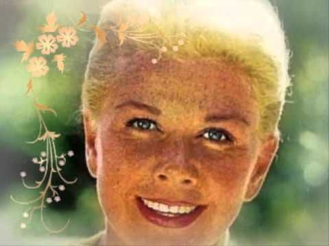 In fall season of 1956 we were all listening to Doris Day singing 'Whatever Will Be Will Be (Que Sera Sera)' - was a song in the Hitchcock thriller 'The Man Who Knew Too Much' staring Doris along with Jimmy Stewart. the song would win the best song award at the Academy Awards for that year.