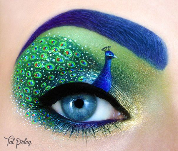 AD-Creative-Make-Up-Eye-Art-Tal-Peleg-06