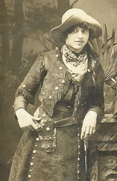 old west photos – Google Search