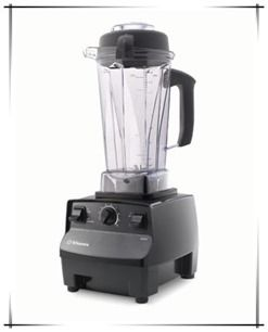 Best Vitamix Black 5200 Series Blender   Product Pros : 1.Exceptional at making smoothies and margaritas, and grinding coffee beans 2.Blades do not need assembly. 3.Jar is simple to put on base and is developed for lefties and righties. 4.The cover is simple pull off and to put on and the cap can be utilized for measuring 5.Controls... http://www.dealsreshare.com/best-vitamix-black-5200-series-blender.html