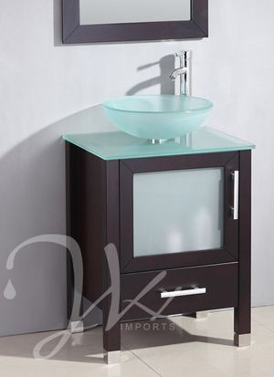132 best single sink vanities images on pinterest | bathroom ideas