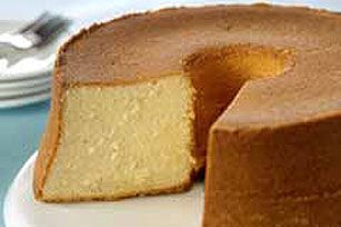 Coconut Cream Pound Cake recipe... follow recipe then pierce w/ fork & soak w/ evaporated milk. cover w/ cool whip & then sweetened coconut. Set in fridge one hour.