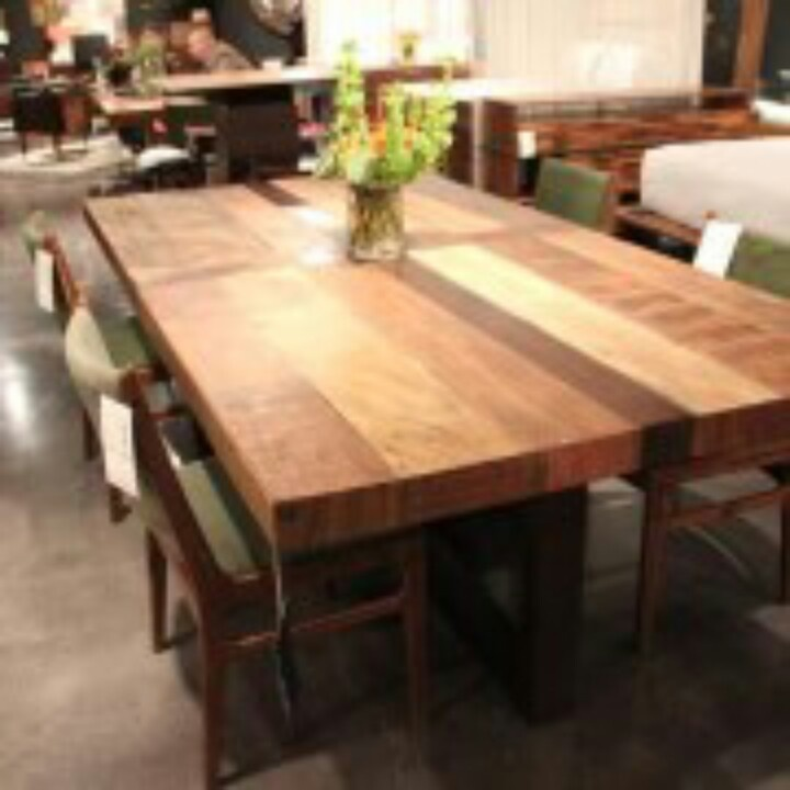 Cool Dining Room Table Ideas Magnificent Decorating Inspiration