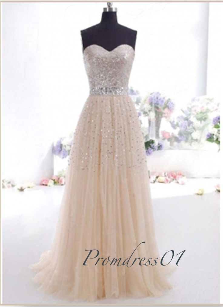 8 best Autumn prom images on Pinterest | Gown dress, Evening gowns ...