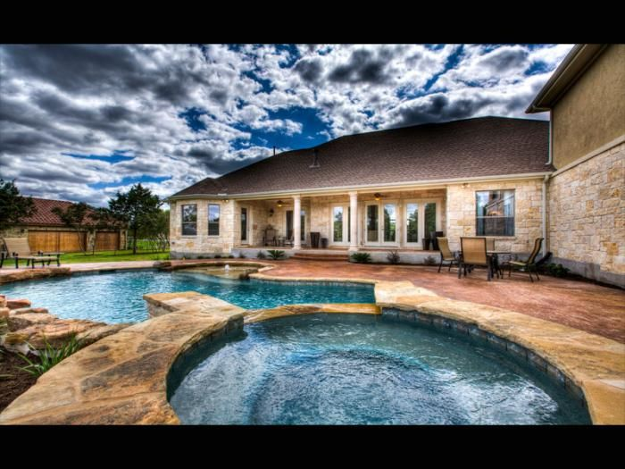 15 Best Jimmy Jacobs Custom Homes Images On Pinterest