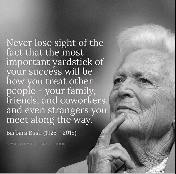 SATURDAY SHARE Good Morning... She left a true legacy, may
