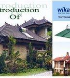 wika swh merupakan produk standar untuk rumah tangga, salon, hotel dan lain seba- gainya. Terdiri dari berbagai tipe dan kapasitas sesuai kebutuhan Anda. CV. TEGUH MANDIRI TECHIC Tlp : (021)99001323 Hp : 0878777145493 Hp : 081290409205   webs http;//servicewikaswhcv02199001323.webs.com
