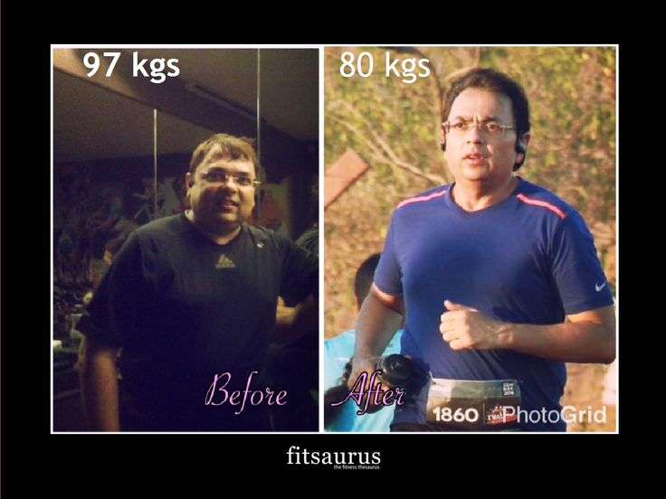 Sanjay Agarwal, a 49 year old Pune based businessman who went from fat to fit, all credit to his sheer persistence and discipline. changing his approach and outlook towards HEALTH & FITNESS.