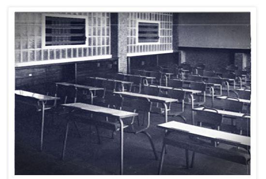 Historia   Colegio Salesianos San Miguel Arcángel