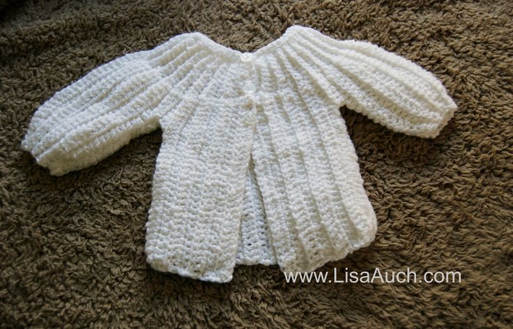 Easy Crochet Baby Vest Pattern : 1000+ images about Crochet on Pinterest Free pattern ...