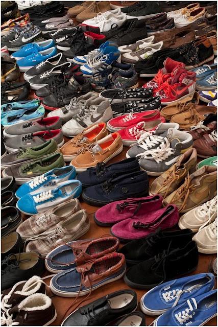 babetteclothing.blogspot.com   shoes Vans