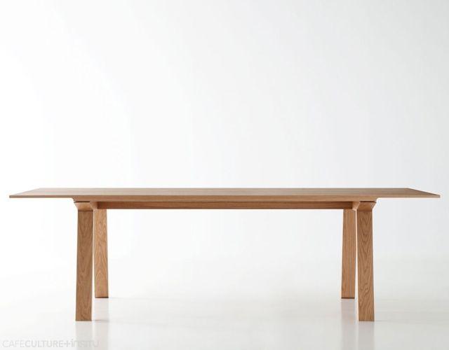 MITIS TABLE