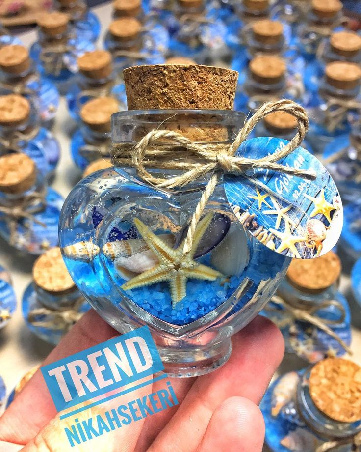 Kalp şişe jel mum modelimiz.Uygun Fiyat & Özel Tasarım ⭐️⭐️ Trend Tasarım Farkıyla   Trend Nikah Şekeri | Şekerden daha fazlası.. ⭐️ Detaylı bilgi almak için DM  Atınız. ⭐️ Tüm modellerimiz için web sitemize de bekleriz: www.trendnikahsekeri.com   #nikahşekerleri #nikahsekerleri #nişanhediyesi #nisansekeri #nişanhatirasi #nisanhatirasi #düğün #dugunhazirliklari #düğünhediyesi #nisanhediyesi #sabunnikahsekeri #sabun #kafesnikahşekeri #kinaaynasi #kinahediyesi #nikahşekerimodeli #mum...