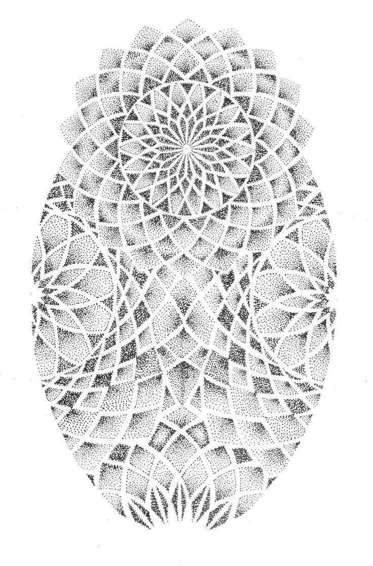 Calf piece by JonToogood.deviantart.com on @DeviantArt