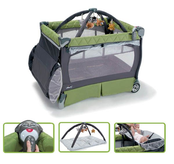 Baby Playpens At Walmart Chicco Lullaby Playard