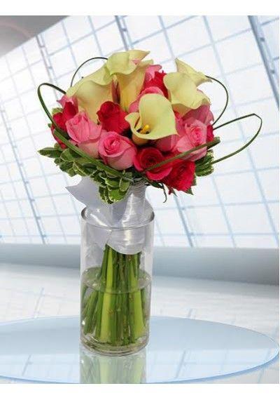 Unforgettable Moments Bouquet