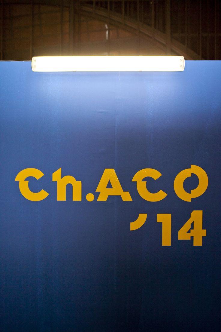 Ch.ACO14