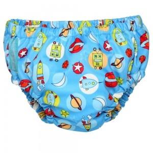 charlie banana swim nappy training pants