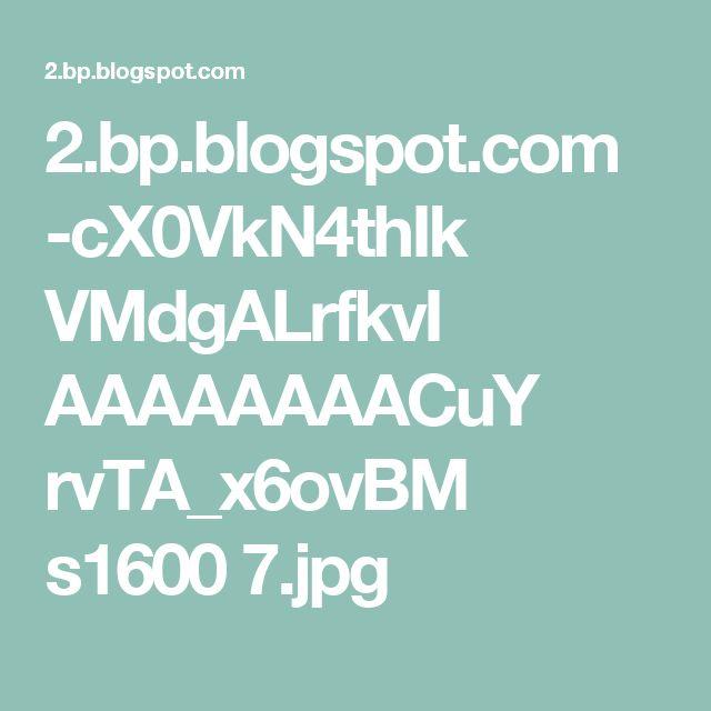 2.bp.blogspot.com -cX0VkN4thIk VMdgALrfkvI AAAAAAAACuY rvTA_x6ovBM s1600 7.jpg