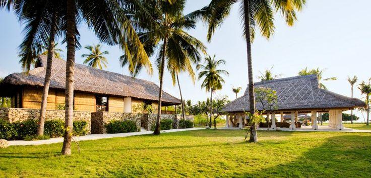 Villa Sepoi - sepoi | 6 bedrooms #lombok #island #lux #villa