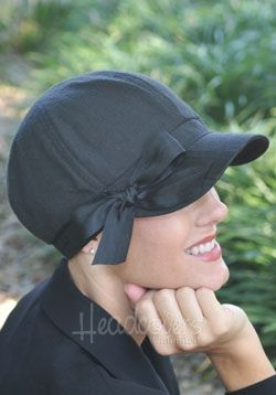 sewing patterns chemo head scarves | Headcovers Chemotherapy Patients on Chemotherapy Alopecia ...