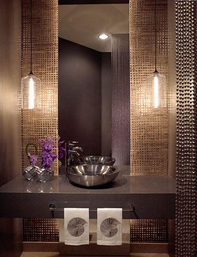 Contemporary Bathroom Pendant Lighting 20 best bathroom lighting images on pinterest | bathroom lighting