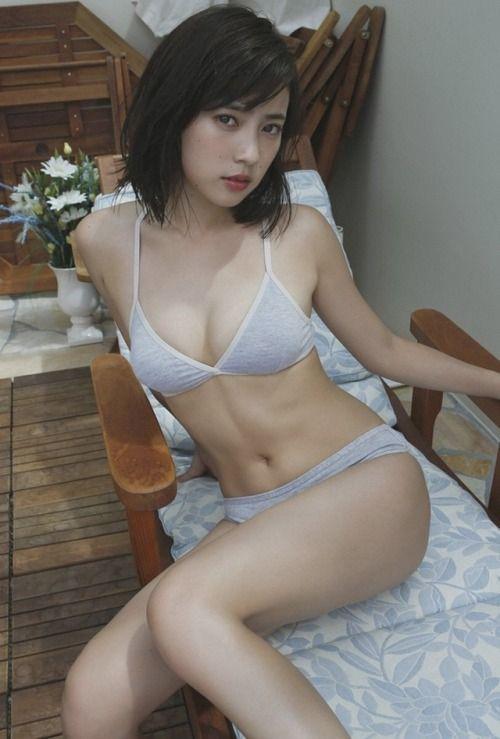 21350 Best ♡βёацтifцι Giяιs♡ Images On Pinterest