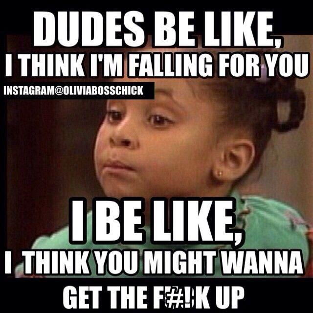 Funny Boss Meme : Best ms olivia speaks images on pinterest hilarious
