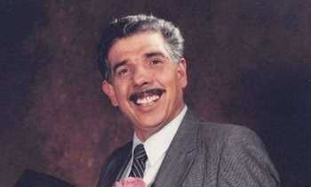 Morre Rubén Aguirre, o Professor Girafales de 'Chaves'