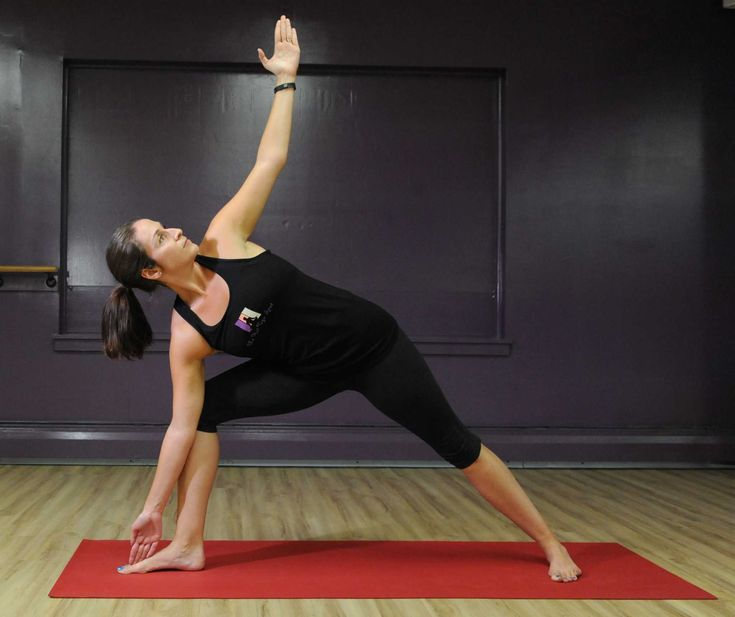 Looking to increase your flexibility and core strength or build your mind/body connection?  To minimize confusion about the differences between types of yoga, we spoke to Jessica Lustig, owner of Hot Spot Yoga, which has four area locations.  With her expertise, we compiled a list of descriptions of local yoga classes and their difficulty level.  CAN I DO IT?: Lustig finds that as a practice, Baptiste is very challenging.  Because most yoga classes are designed to be open and welcoming…
