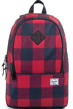 260 Best Images About Buffalo Plaid Red Amp Black On