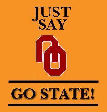oklahoma state university orange power products i