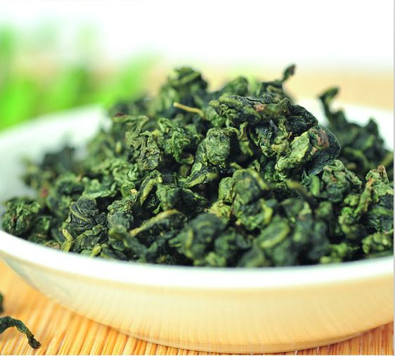 Free Shipping 2016 New 250g Chinese Anxi Tieguanyin Oolong Tea Fresh China Green tea Natural Organic Health Care tie guan yin #>=#>=#>=#>=#> Click on the pin to check out discount price, color, size, shipping, etc. Save and like it!