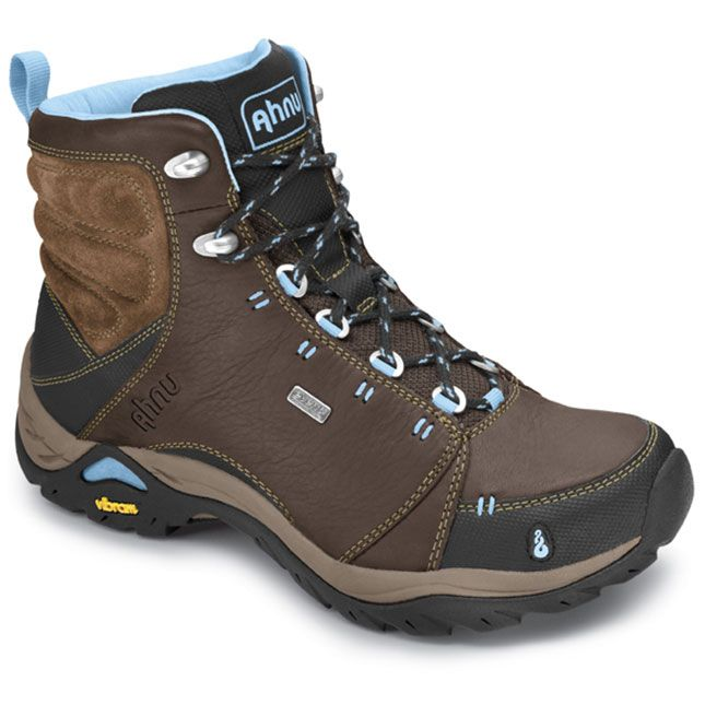 17 Best ideas about Hiking Boots For Women on Pinterest | Best ...