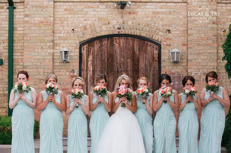 hacienda-sarria-wedding-3.jpg