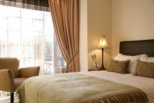 Book your boutique hotel stay today! http://www.clicohotel.com/