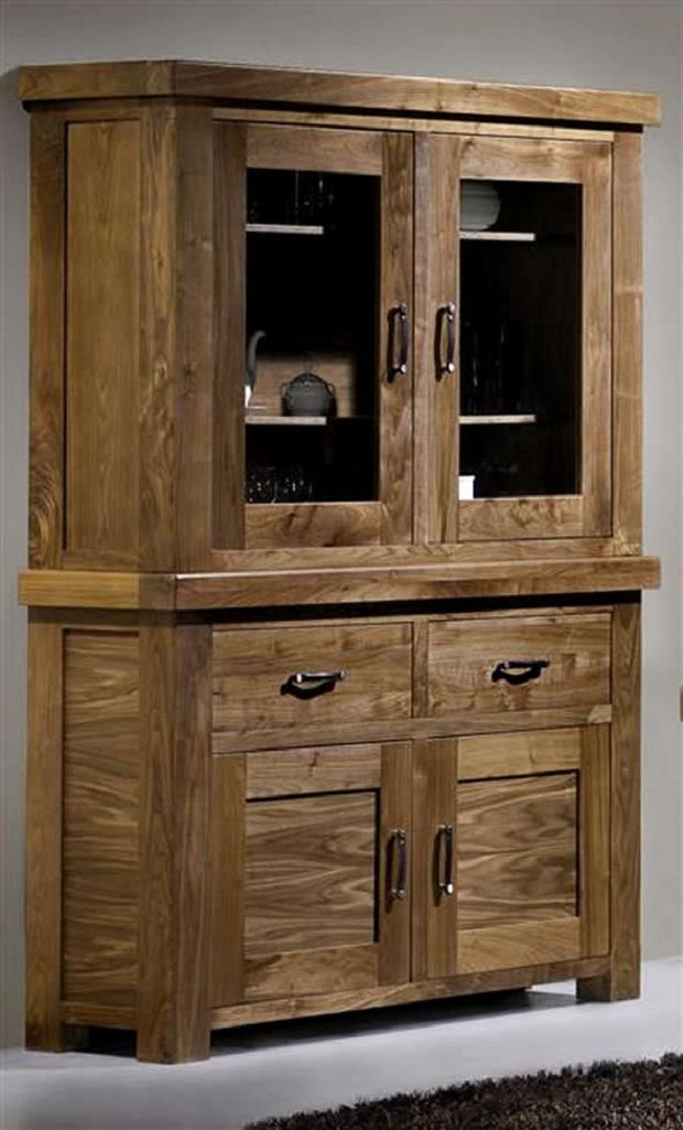 rustic wood kitchen cabinets 31 best images about log cabin ideas for our house on 25778