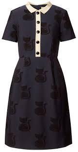 Image result for orla kiely vintage clothes pinterest