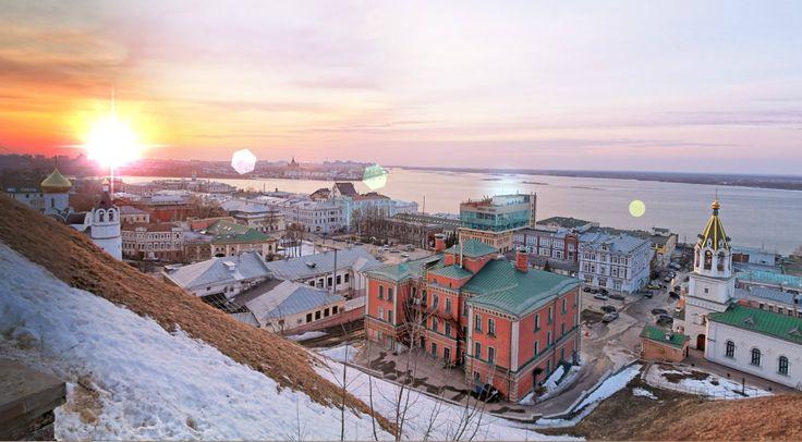 Фото-туры и панорамная съёмка на заказ от фотографа Николая Тихомирова. Интерьерные фото-туры