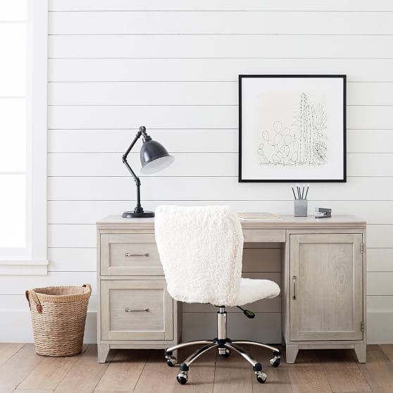 169 Best Farmhouse Office Images On Pinterest